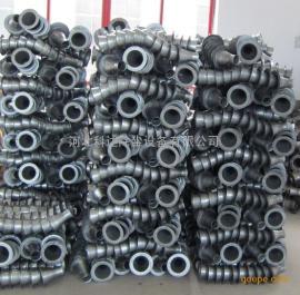供应文氏管 除尘骨架袋笼的重要配件