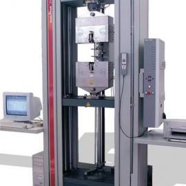 进口电子万能试验机-Zwick Allround系列试验机