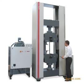 进口电子万能试验机-Zwick Y系列进口电子万能材料试验机