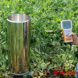 高性能雨量记录仪|供应雨量记录仪