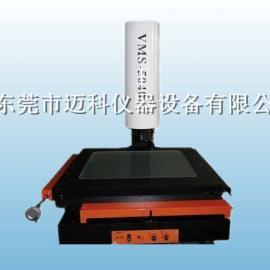 东莞、深圳热卖VMS5040二次影像测量仪