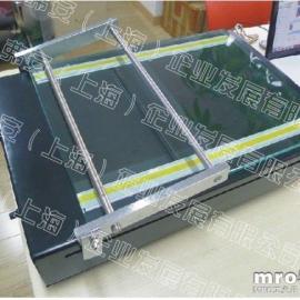 实验室薄膜涂布机