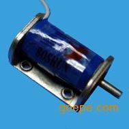 BS-0528N-01电磁锁