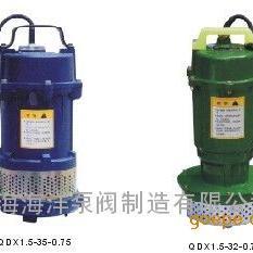 供应潜水泵潜水排污泵油浸式潜水排污泵