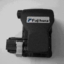 【藤仓(Fujikura)CT-10光纤切割刀】光纤切割刀CT-10