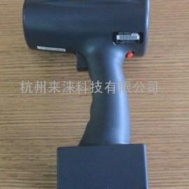 风火轮J2360手持式打印型雷达测速仪
