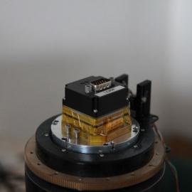 flir TAU640红外非制冷探测器价格