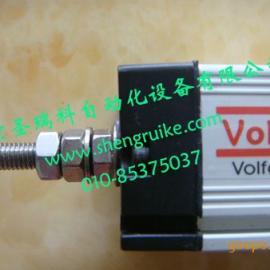 LWF位移传感器VOLFA