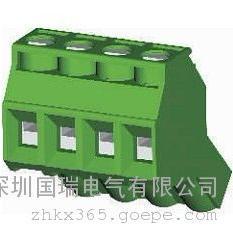 PCB端子GTA508