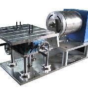测功机|转子测功机
