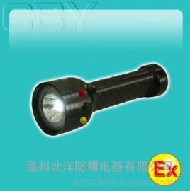 微型多功能信号灯信号灯多功能信号灯