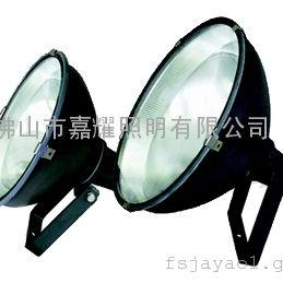 司贝宁 SBN280/282灯具