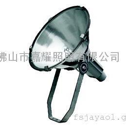 司贝宁 SBN207灯具