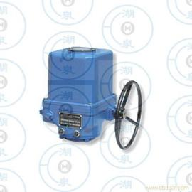 LQ80-1电动装置,LQ80-1哪里卖,LQ80执行器
