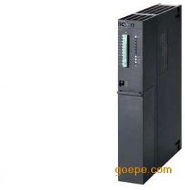 西门子S7-400PLC代理