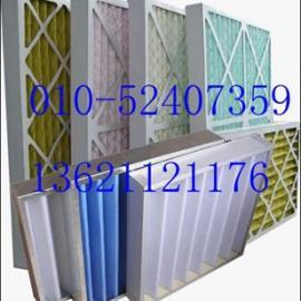 滤网-过滤网-空调过滤网-艾默生空调过滤网-北京厂家报价格
