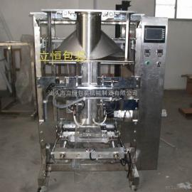汕头液体包装机