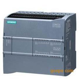 西门子S7-1200PLC代理
