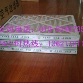 艾默生DME12MCP1-空调过滤网批发-北京厂家直销纸框