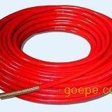 普通输油胶管 耐油胶管 油槽车加油胶管 高强度化纤液压管