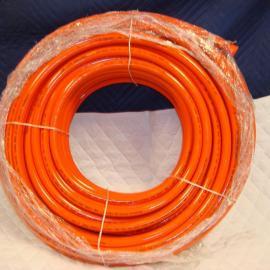 xiyang胶管 耐油胶管 密封胶管 炼钢 库存3000