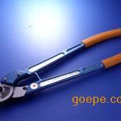 KSS电缆剪,端子钳,凯士士线槽剪