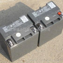 松下蓄电池LC-P1224ST/12V24AH功能特点价格