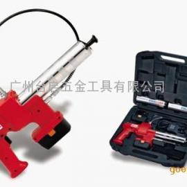 供应电动黄油枪|充电式黄油枪|MD-400C