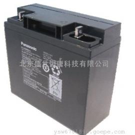 LC-PD1217ST,12V17AH松下蓄电池最新报价