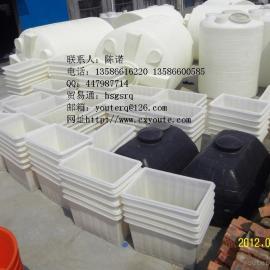 柯桥印染塑料方桶