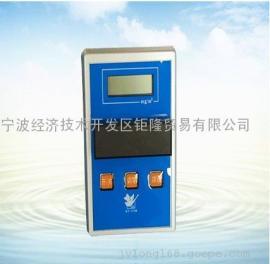 GDYK-303S室内空气现场氨测定仪GDYK-303S