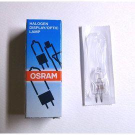 进口投影仪灯泡欧司朗64275 6V35W米泡