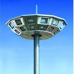 20米升降高杆灯