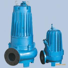 �g刀泵,��水�g刀泵,粉碎污水泵,�p�g刀泵