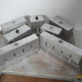 塑料金丝球焊接机|超声波金丝球焊接机厂家