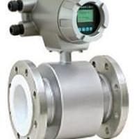 耐腐蚀管道式电磁流量计LK-LDE生产厂家