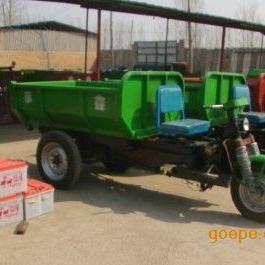 矿用电动三轮车优势,矿山电动自卸车具体参数