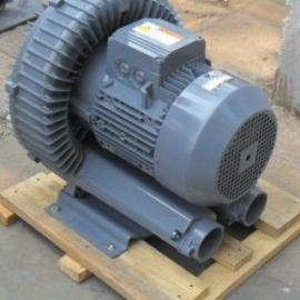 旋涡气环式真空泵,上海气环式旋涡风机直销,气环式高压风机