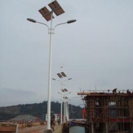 100W风力发电机,风光互补路灯专用风机