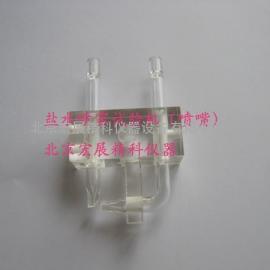 北京盐雾试验箱喷嘴