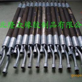 河北隆众煤层专用注水封孔器