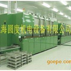 超声波清洗设备碳氢清洗机