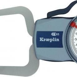 德国KROEPLIN外卡规