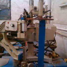 自动仿形焊接机,焊接设备,氩弧仿形焊接,不锈钢焊接