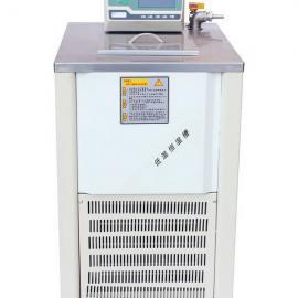 优惠供应DC系列低温恒温循环器