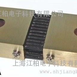 FL-19电焊机分流器