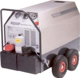 HWY182KXRT高压热水清洗机
