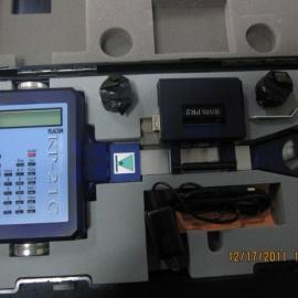 KP-21C求积仪|数字式求积仪报价