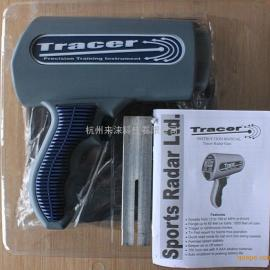供应Tracer低速雷达测速仪sra3000