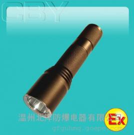 固态微型强光防爆电筒防爆电筒微型防爆电筒强光电筒固态防爆